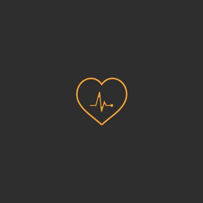 OSHA Training for Healthcare Workers | SafeResponse com
